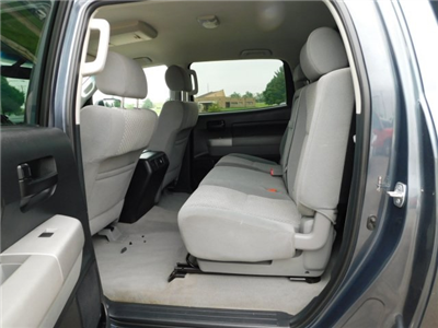 2007 Tundra Crew Cab 4x4,  Pickup #FP12626 - photo 13