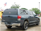 2007 Tundra Crew Cab 4x4,  Pickup #FP12626 - photo 2