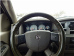 2007 Ram 3500 Quad Cab DRW 4x4,  Hauler Body #FP12789 - photo 22