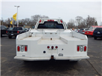 2007 Ram 3500 Quad Cab DRW 4x4,  Hauler Body #FP12789 - photo 6