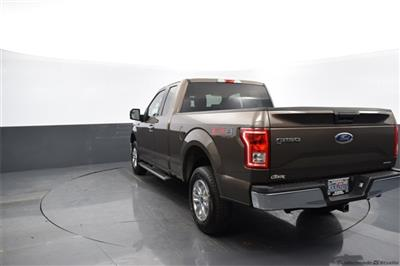 2015 F-150 Super Cab 4x4,  Pickup #FP13009 - photo 23