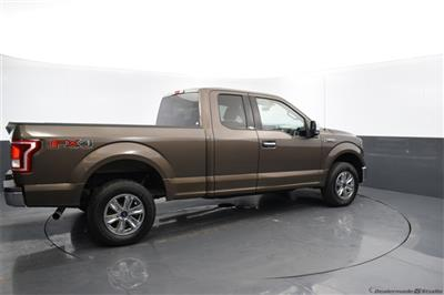 2015 F-150 Super Cab 4x4,  Pickup #FP13009 - photo 25