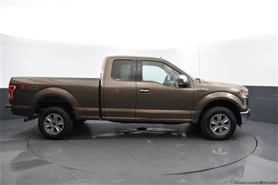 2015 F-150 Super Cab 4x4,  Pickup #FP13009 - photo 26