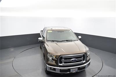 2015 F-150 Super Cab 4x4,  Pickup #FP13009 - photo 27