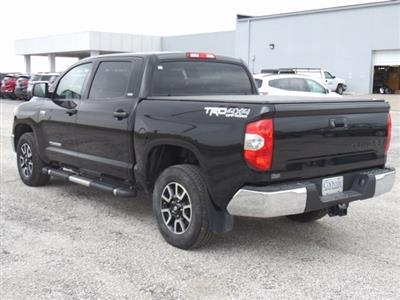 2017 Tundra Crew Cab 4x4,  Pickup #FP13390 - photo 10