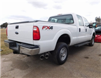 2016 F-350 Crew Cab 4x4,  Pickup #FT10129 - photo 1