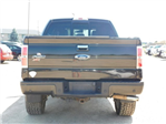 2013 F-150 SuperCrew Cab 4x4,  Pickup #FT11030A - photo 13