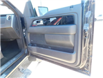 2013 F-150 SuperCrew Cab 4x4,  Pickup #FT11030A - photo 21