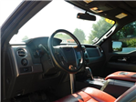 2013 F-150 SuperCrew Cab 4x4,  Pickup #FT11030A - photo 25