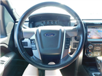 2013 F-150 SuperCrew Cab 4x4,  Pickup #FT11030A - photo 34