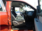 2014 F-150 SuperCrew Cab 4x4,  Pickup #FT11325B - photo 15
