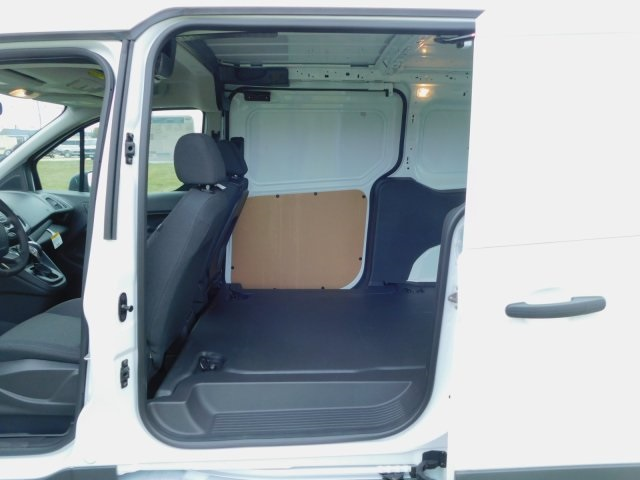 2018 Transit Connect 4x2,  Empty Cargo Van #FT11348 - photo 13