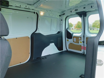 2018 Transit Connect 4x2,  Empty Cargo Van #FT11348 - photo 15
