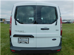 2018 Transit Connect 4x2,  Empty Cargo Van #FT11348 - photo 8