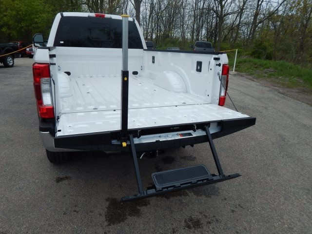 2017 F-250 Crew Cab 4x4,  Pickup #FT11482 - photo 29