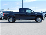 2018 F-150 Super Cab 4x4,  Pickup #FT11540 - photo 3