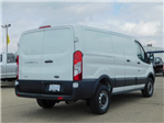 2018 Transit 250 Low Roof 4x2,  Empty Cargo Van #FT11578 - photo 4