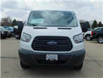 2018 Transit 250 Low Roof 4x2,  Empty Cargo Van #FT11578 - photo 7