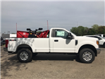 2017 F-250 Regular Cab 4x4,  Pickup #FT11620 - photo 3