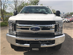 2017 F-250 Regular Cab 4x4,  Pickup #FT11620 - photo 8