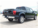 2018 F-150 SuperCrew Cab 4x4,  Pickup #FT11628 - photo 2