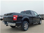 2018 F-150 Super Cab 4x4,  Pickup #FT11716 - photo 1