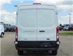 2016 Transit 250 Med Roof 4x2,  Empty Cargo Van #FT11723A - photo 8