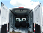 2016 Transit 250 Med Roof 4x2,  Empty Cargo Van #FT11723A - photo 15