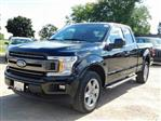 2018 F-150 Super Cab 4x4,  Pickup #FT11740 - photo 8