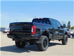 2018 F-250 Crew Cab 4x4,  Pickup #FT11806 - photo 1