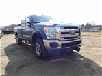 2011 F-250 Regular Cab 4x4,  Pickup #FT11849A - photo 1