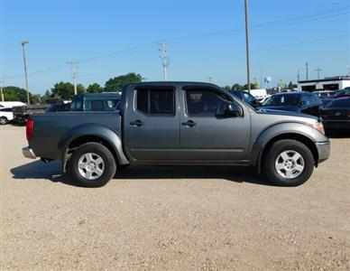 2008 Frontier,  Pickup #FT12003B - photo 3