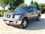 2008 Frontier,  Pickup #FT12003B - photo 10