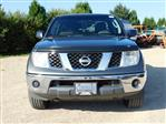 2008 Frontier,  Pickup #FT12003B - photo 11