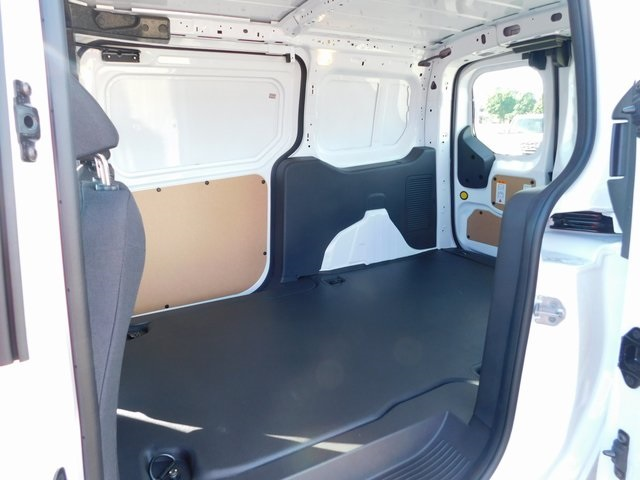 2018 Transit Connect 4x2,  Empty Cargo Van #FT12075 - photo 14