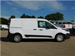 2018 Transit Connect 4x2,  Empty Cargo Van #FT12075 - photo 1