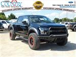 2018 F-150 SuperCrew Cab 4x4,  Pickup #FT12078 - photo 1