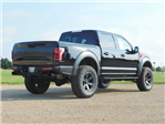 2018 F-150 SuperCrew Cab 4x4,  Pickup #FT12101 - photo 1
