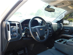 2015 Silverado 1500 Crew Cab 4x4,  Pickup #FT12105A - photo 11