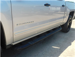 2015 Silverado 1500 Crew Cab 4x4,  Pickup #FT12105A - photo 16