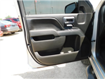 2015 Silverado 1500 Crew Cab 4x4,  Pickup #FT12105A - photo 24