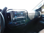 2015 Silverado 1500 Crew Cab 4x4,  Pickup #FT12105A - photo 25