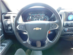 2015 Silverado 1500 Crew Cab 4x4,  Pickup #FT12105A - photo 32