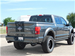 2018 F-150 SuperCrew Cab 4x4,  Pickup #FT12119 - photo 7