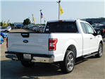 2018 F-150 Super Cab 4x2,  Pickup #FT12129 - photo 1
