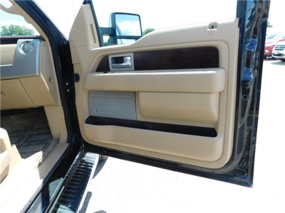 2012 F-150 Super Cab 4x4,  Pickup #FT12165A - photo 17