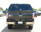 2012 F-150 Super Cab 4x4,  Pickup #FT12165A - photo 7