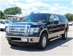 2012 F-150 Super Cab 4x4,  Pickup #FT12165A - photo 9