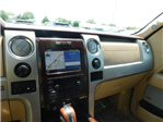 2012 F-150 Super Cab 4x4,  Pickup #FT12165A - photo 22