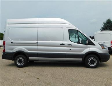 2018 Transit 350 High Roof 4x2,  Empty Cargo Van #FT12182 - photo 3